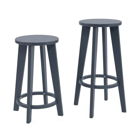 Bar Stools Tx by Outside Bar Stools For Sale Patio Bartoolset Outdoor