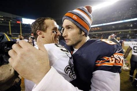 bears bench jay cutler bears bench qb jay cutler for clausen