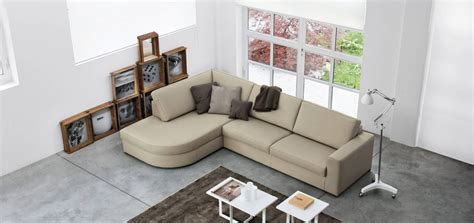 divani a catania divani doimo salotti arredamento a catania mobili giardina