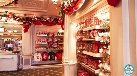 decoration magasin noel hello disneyland le n 176 1 sur disneyland les