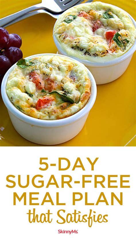 Https Www Healthyfollow Value 6 Week Diabetes Detox by Best 25 Free Meal Plans Ideas On 1 Week Diet