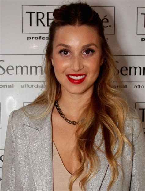haircuts by whitney hours whitney port brown hair www pixshark com images