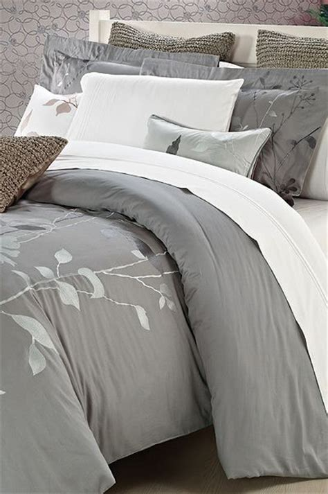 grey and cream bedding grey taupe and cream bedding bedroom pinterest
