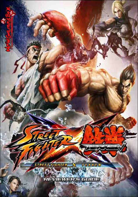 download street fighter anime movie