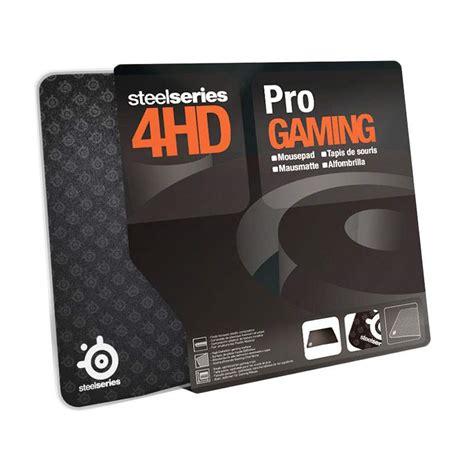 Mouse Pad Lebar 16 mouse pad gaming terbaik ngelag