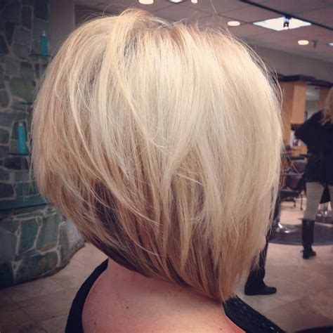 who do aline haircuts work for the 25 best short aline bob ideas on pinterest inverted