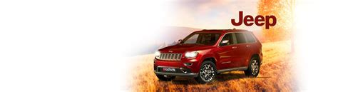 Jeep Rental Airport Toulouse Airport Jeep Hire Jeep Wrangler Grand