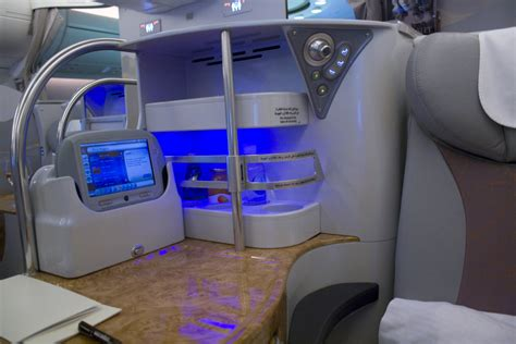 emirates a380 business class business travel wikiwand