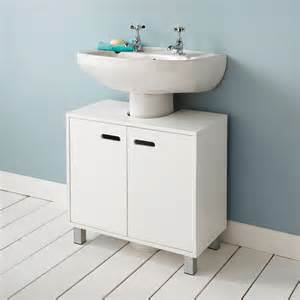 bathroom sink cupboard polar undersink cabinet bathroom furniture cheap furniture