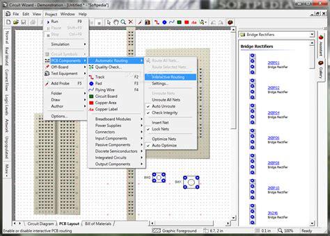free download alibre design expert 12 1 circuit wizard professional edition download