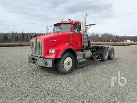 2004 kenworth truck 2004 kenworth t800b for sale used trucks on buysellsearch