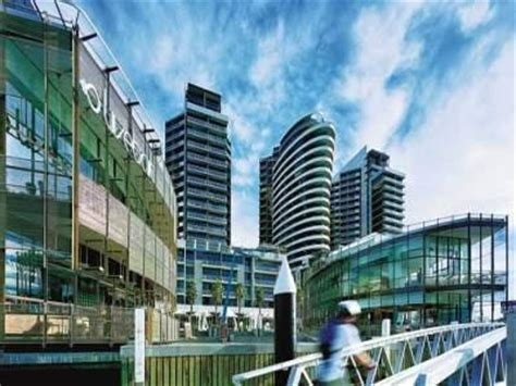 appartments docklands accommodation star docklands apartments furnished