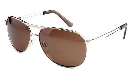 Frame Kacamata Gucci Joseph Tr90 metal sunglasses metal sunglasses