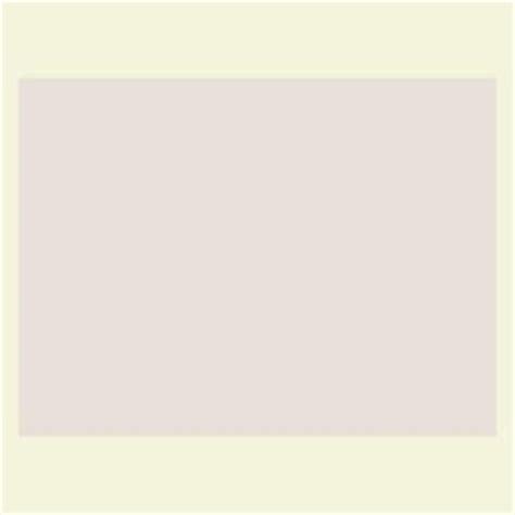 u s ceramic tile color collection bright snow white 6 in