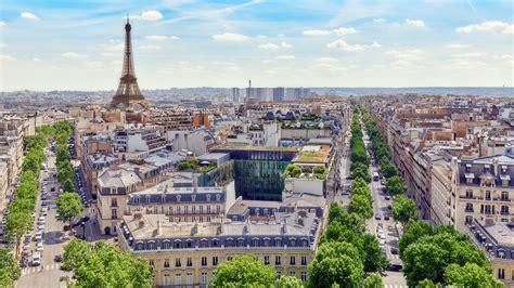 imagenes bonitas de paisajes de paris breve historia de par 237 s