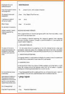 Trip Report Template Word standard memo format sample memo format jpg sales report
