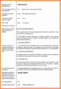 standard memo format template standard memo format sle memo format jpg sales report