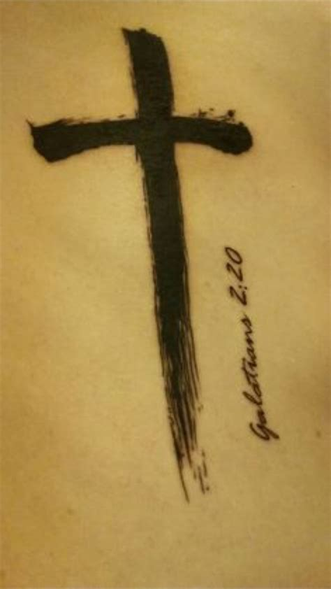 cool cross tattoos 378 best images about tattoos on jesus fish