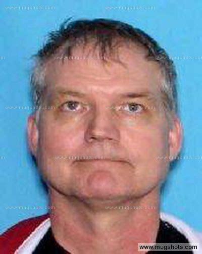 Lauderdale County Al Arrest Records Richard Franklin Gooch Mugshot Richard Franklin Gooch
