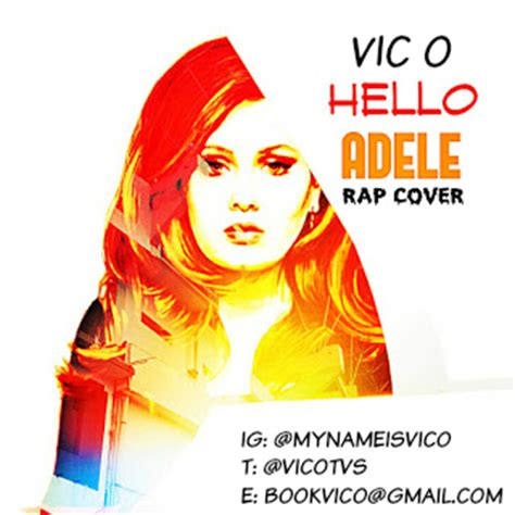 download mp3 cover adele hello download mp3 vic o hello adele rap cover