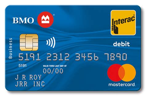 Bmo Gift Card - banks with mastercard debit cards bing images