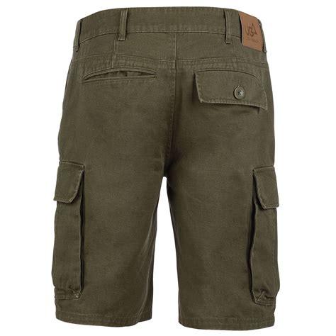 Shorts Khaki khaki shorts hardon clothes