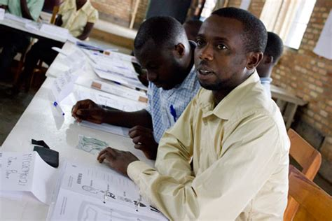 causes of unemployment in uganda causes of unemployment in uganda newhairstylesformen2014 com