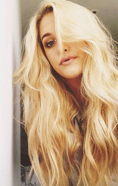 lottie tomlinson hair 78 best lottie tomlinson images on pinterest lottie