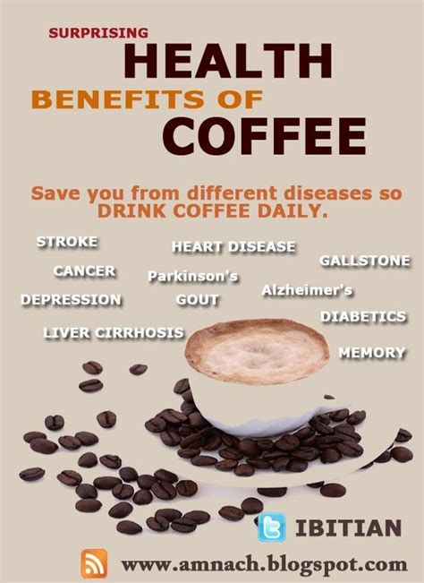 Coffee Detox Benefits by 220 Best Images About Remedies On