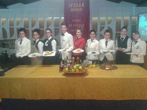 concorso di cucina istituto mandralisca concorso di cucina madonielive