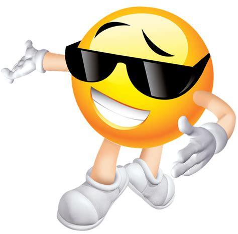 imagenes de emoji png ilustraci 243 n gratis emoji emoji verano imagen gratis en