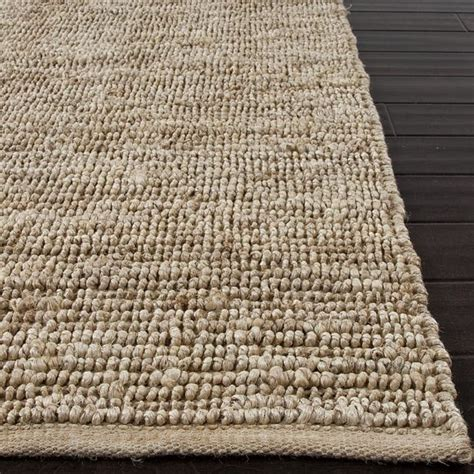 wayfair rugs australia 127 best rugs images on carpets color trends and designer rugs