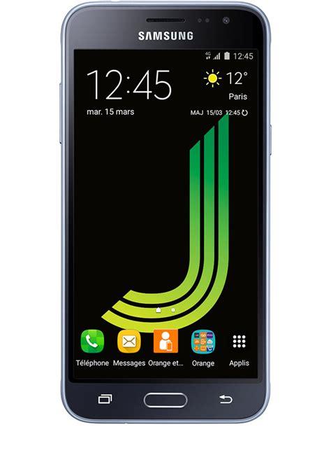 Samsung Galaxy J3 2016 Smartphone Black samsung galaxy j3 2016 sm j320fn black factory unlocked smartphone 8gb ebay