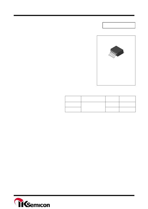 light emitting diodes pdf il7150 datasheet pdf pinout light emitting diode led driver
