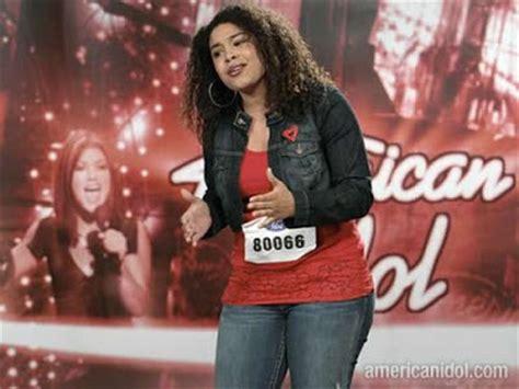 like a tattoo jordin sparks music video julianne moore tattoo
