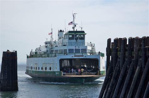 seattle boat seattle boating guide boatsetter
