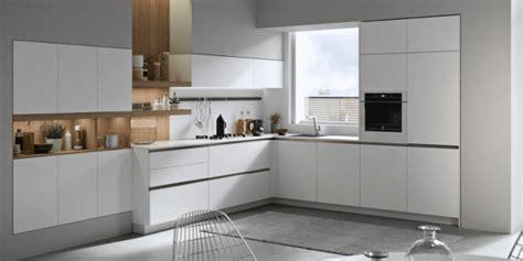 cucine nuove a poco prezzo stunning cucine nuove a poco prezzo gallery home ideas