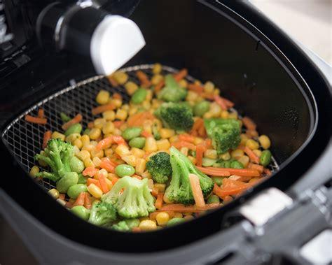 top 17 healthy kitchen gadgets 100 top 17 healthy kitchen gadgets amazon com