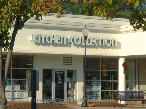 kitchen collection outlet williamsburg prime factory