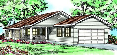 84 lumber home plans 84 lumber house plans 84 lumber ranch house plans 84