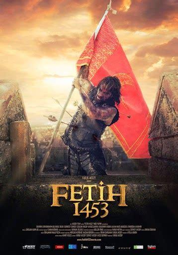 film islami sub indonesia download film al fatih subtitle indonesia satu pikiran