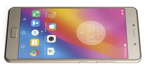 Lenovo P2 Resmi lenovo p2 resmi meluncur smartphone ram 4 gb dengan