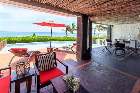 playa del carmen house rentals moskito vacation rentals in playa del carmen travel yucatan