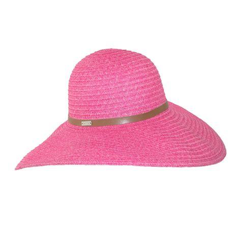 s sun hats and visors upf 50 beltoutlet