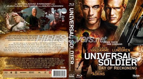 endless love online film zdarma universal soldier day of reckoning 2012 online zdarma