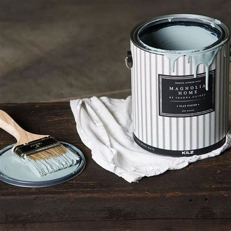 magnolia home by joanna gaines paint emmie s room top 25 colors new home