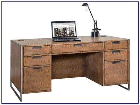 kathy ireland fulton office furniture desk home design