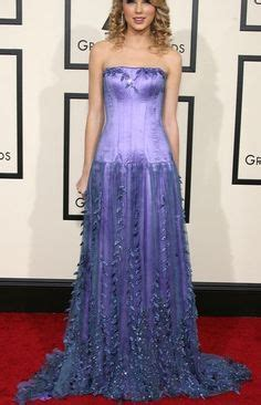 download mp3 gorgeous taylor swift 1000 images about taylor swift on pinterest taylor