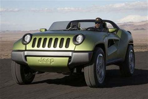 jeep sport car jeep announce new small 4x4 the jeep juke new release