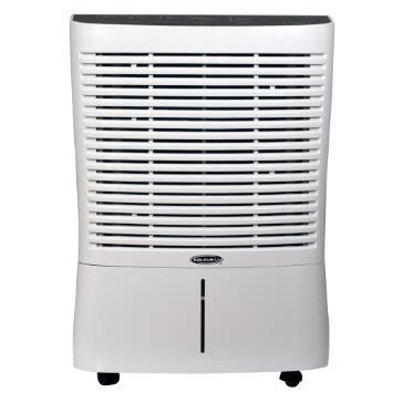 soleus home comfort dehumidifier review the air geeks reviews of air conditioners